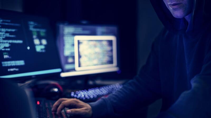 Brasil sobe 53 posições no ranking mundial de cibersegurança; confira as razões