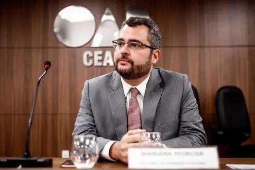 Brasil parece viver num constante curso de Direito Eleitoral
