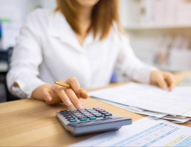 Reforma Tributária: cinco medidas que podem afetar as PMEs