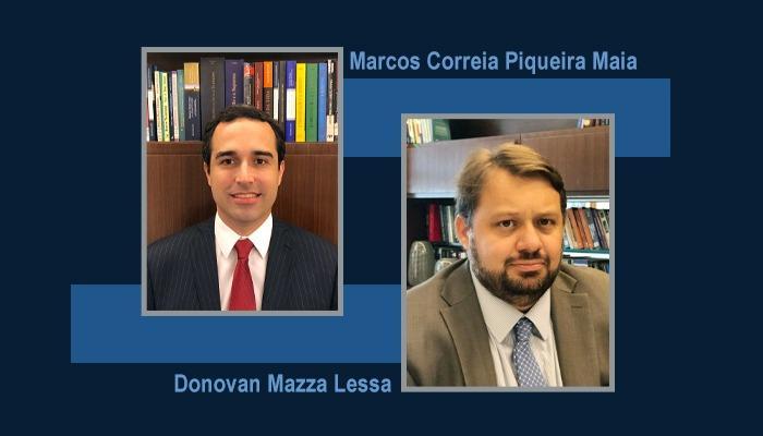 A lei paulista nº 17.293/20 e a indevida majoração do ICMS sobre o setor de óleo e gás