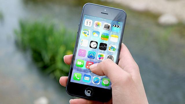 Procon de SP aciona operadoras de telefonia sobre megavazamento de dados