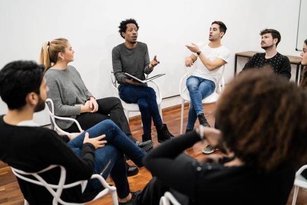 Viseu Advogados cria banco de talentos para profissionais mais diversos