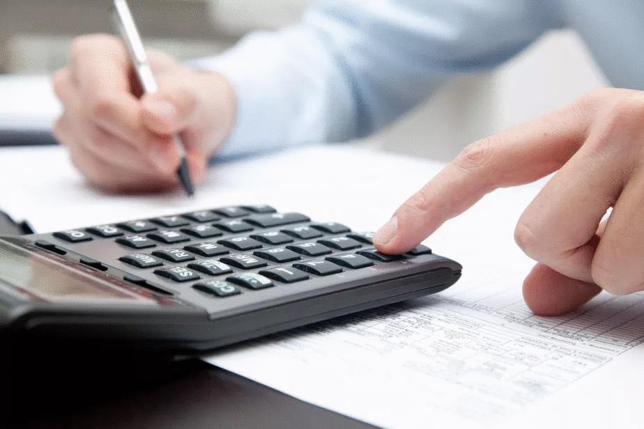 Árbitro pode recolher imposto pela pessoa jurídica, decide Carf