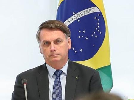 Especialista diz que fala de Moro é motivo de pedido de impeachment de Bolsonaro