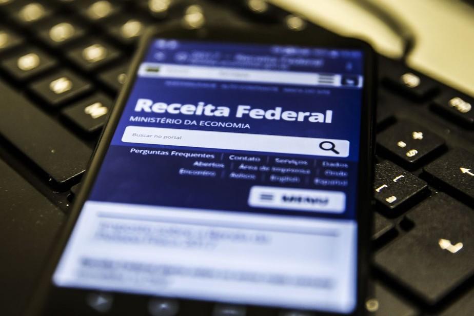 Receita Federal busca aval da PGFN para reduzir créditos de PIS/Cofins