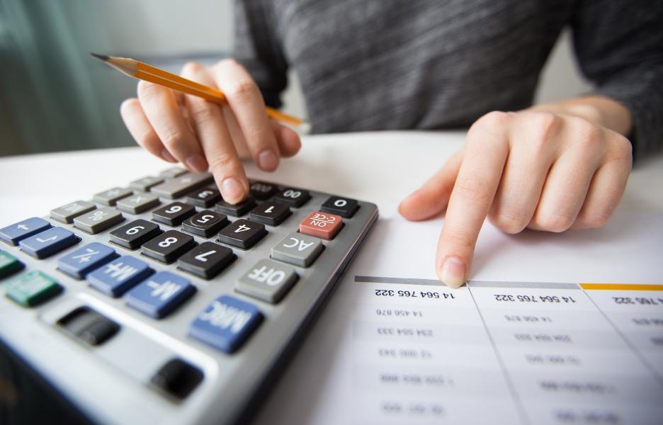 Nova fórmula de cálculo de multa por óbice a fiscalização é publicada