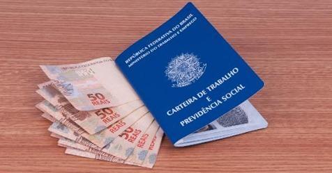 Governo usa dado velho, diz que desempregado está empregado e nega R$ 600