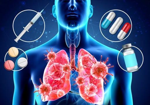 Seguro de Vida e Seguro Saúde em tempos de COVID-19: os riscos pertinentes estão cobertos?