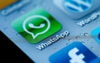 O dilema da troca de dados entre WhatsApp e Facebook