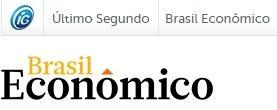 Boeing Brasil – Commercial é o novo nome da Embraer na aviação comercial