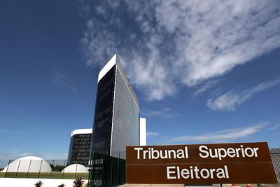 Fraude por cota de gênero entra na mira do TSE para as eleições municipais