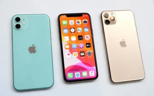 Por que o iPhone é tão caro no Brasil?
