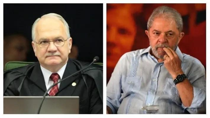 Advogados apontam decisão 'tecnicamente correta' de Fachin ao anular ações contra Lula