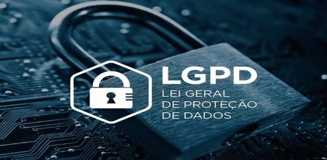LGPD é adiada para maio de 2021; especialistas criticam