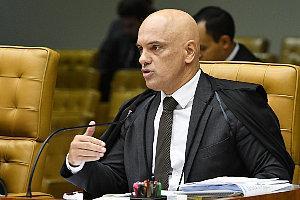 Suspenso julgamento sobre cobrança de ITCMD sobre doações no exterior