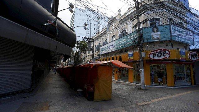 MP 927: indefinição do governo gera insegurança e agrava situação de trabalhadores e empresas durante pandemia