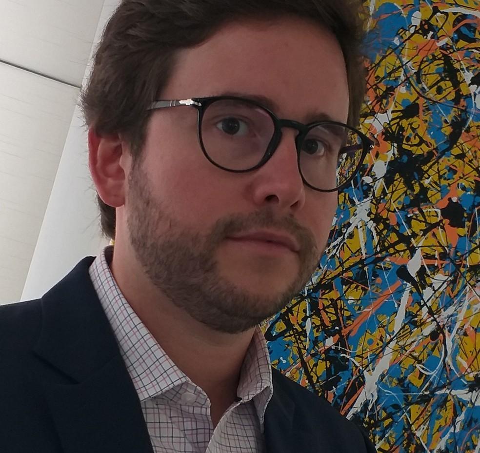 TJ-SP eleva honorários de advogado de contribuinte com base em tese inédita