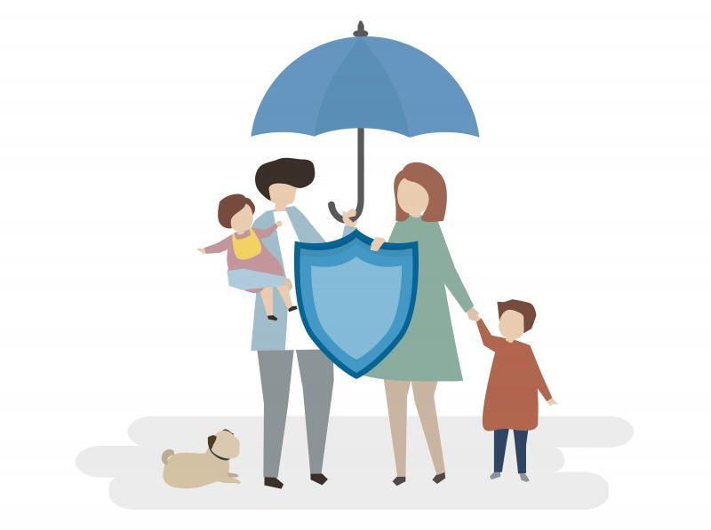 Cobertura relacionada à Covid-19 impulsiona segmento de seguros de vida em 2021