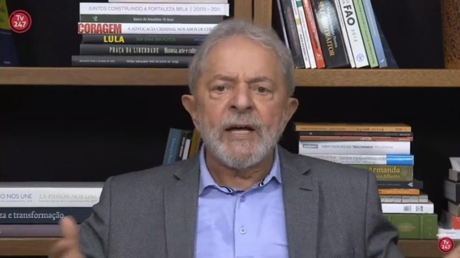 Apesar de nova condenação em 2ª instância, Lula não deve voltar à prisão