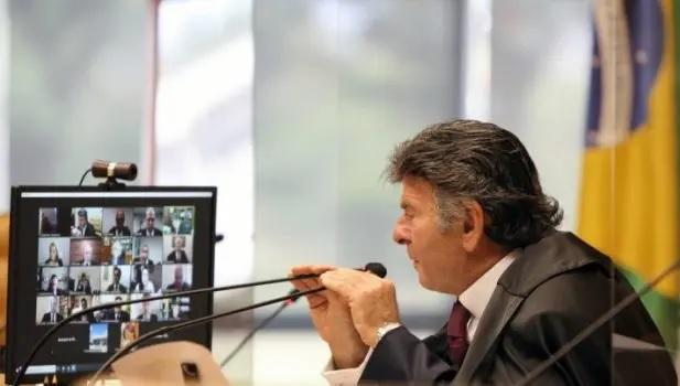 Supremo rejeita pedido de reconhecimento de 'direito ao esquecimento' no País