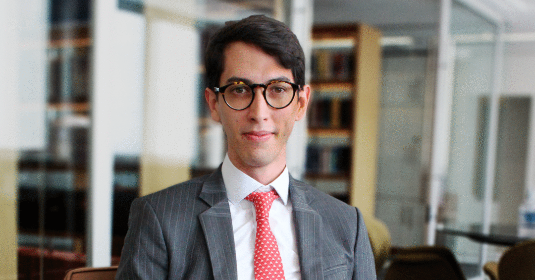 A economia digital e a crise de identidade do regulador brasileiro