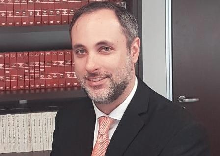 Almeida Advogados anuncia novo sócio para as áreas de Direito Ambiental, Minerário e Comércio Internacional