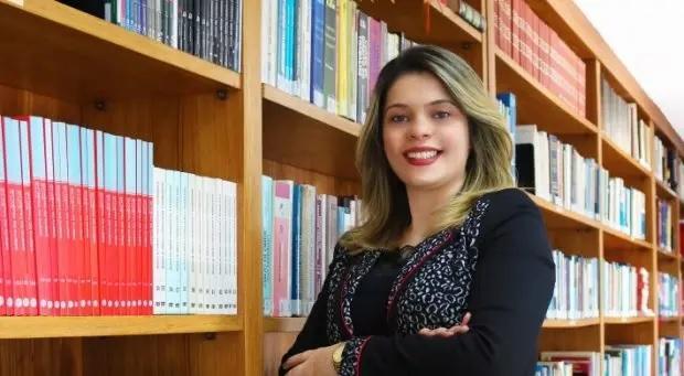 INSS suspende prova de vida até fevereiro de beneficiário residente no Brasil e no exterior