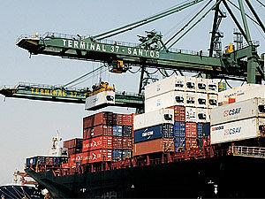 Receita muda regras de fiscalização e reduz prazo de apreensão de mercadorias