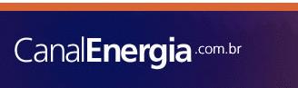 A polêmica do ICMS sobre tarifas de distribuição de energia