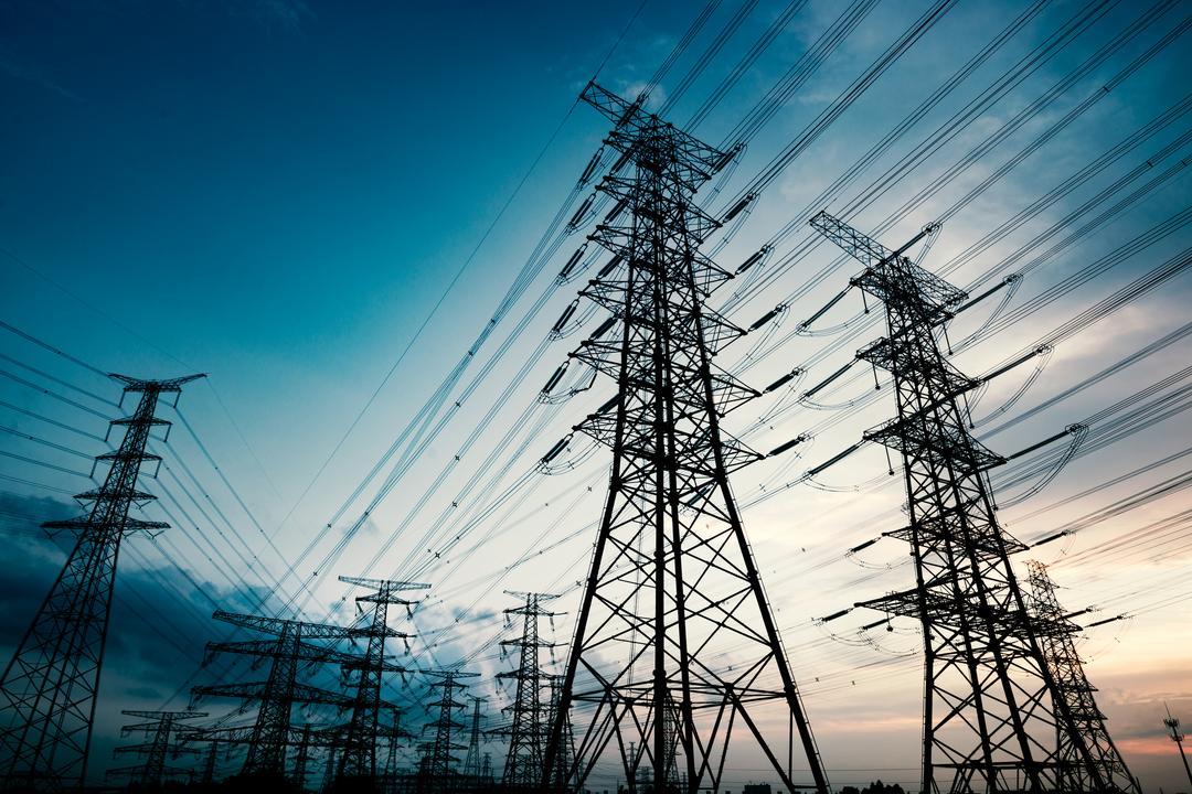 Qual o futuro do mercado de energia elétrica?