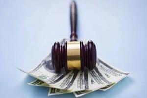 Entenda o que é recuperação judicial e falência, que têm novas regras