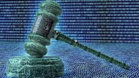 Decisão do STJ avança sobre o Marco Civil da Internet
