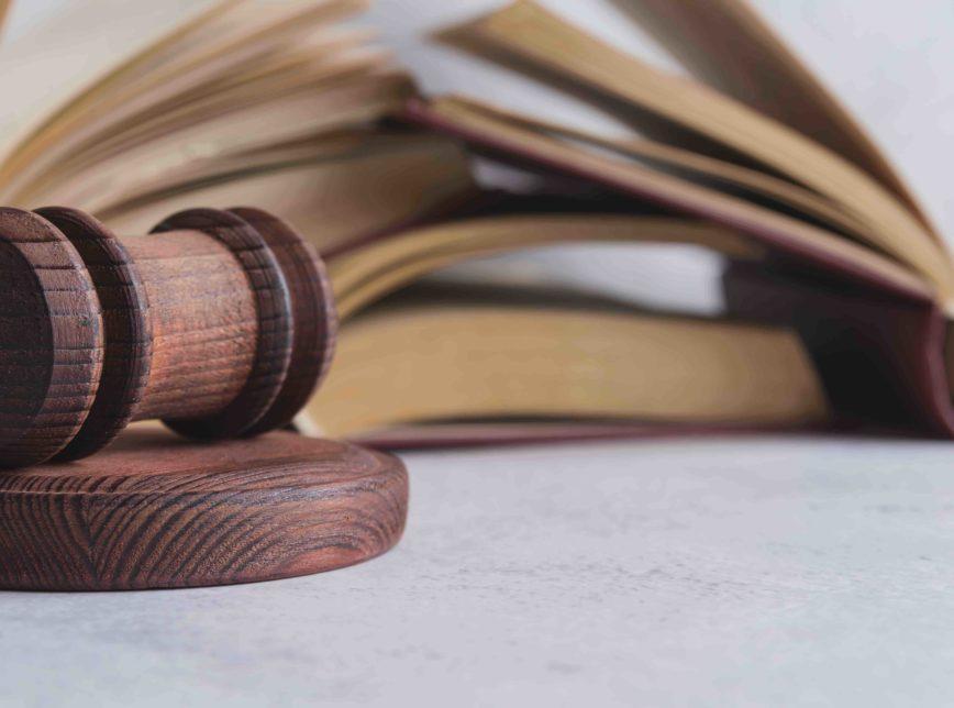 O direito tributário passou por um ano difícil em 2020, analisa Carlos Navarro