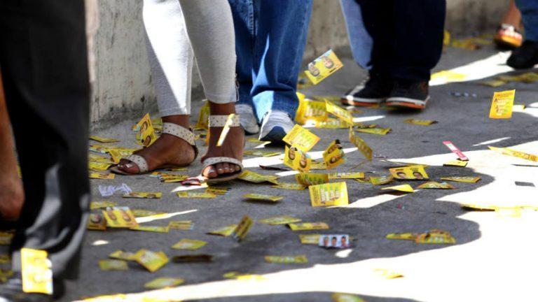 Reta final deve intensificar denúncias de abuso de poder em campanhas