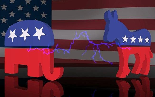 Como funciona a eleição para presidente nos Estados Unidos