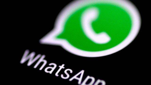Empregada doméstica demitida por WhatsApp tem direito à indenização