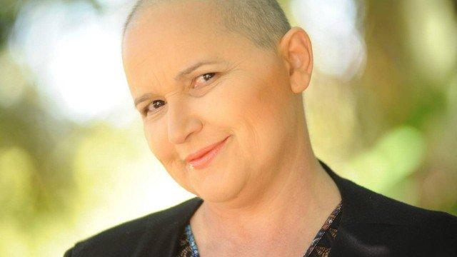 Outubro Rosa: conheça benefícios previdenciários a que mulheres com câncer de mama têm direito