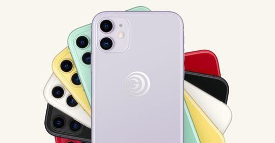 Apple vs. Gradiente: o que está por trás da disputa pela marca iPhone no Brasil?