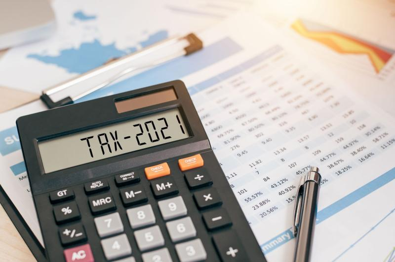 Aumento do IOF encarece empréstimos, cartão de crédito e cheque especial entenda