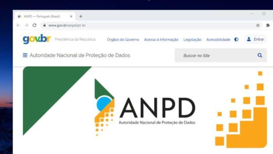 Guia oficial da LGPD detalha funções criadas para tratar dados pessoais