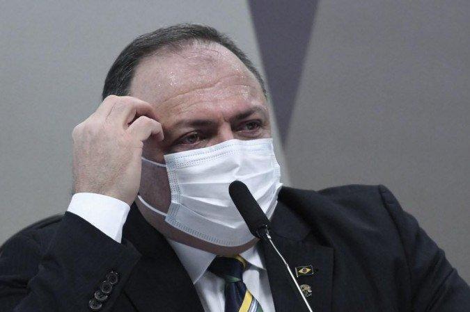Depoimento de Pazuello é exemplo de 'desfaçatez', diz doutor em Direito