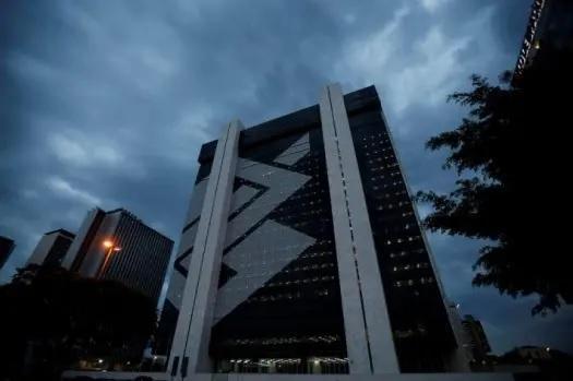Justiça do Trabalho manda BB suspender programa de reestruturação que barrou gratificação de caixas executivos