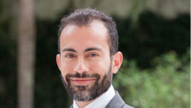 Sócio de Abe Giovanini Advogados fala sobre tentativa de invasão ao sistema do TSE