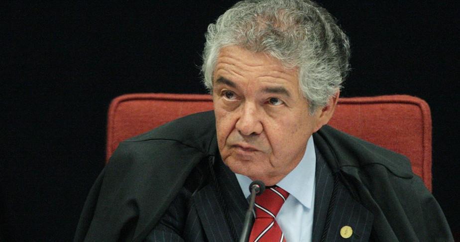 Relator vota contra cobrança de Funrural do produtor pessoa jurídica