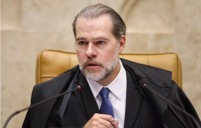 STF forma maioria pela não incidência de IRPJ e CSLL sobre a Selic