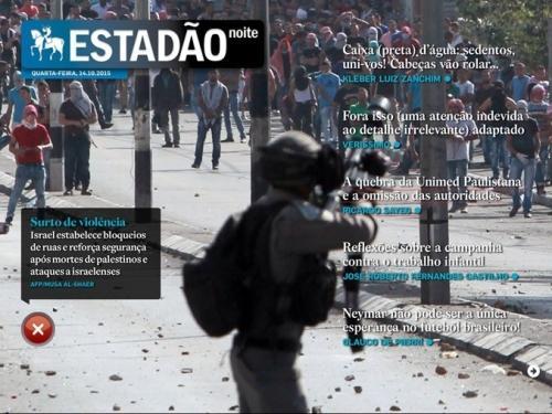 A quebra da Unimed Paulistana e a omissão das autoridades