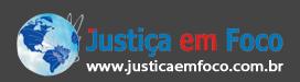 Juliano Maranhão diz que não há previsão legal que obrigue provedores a disponibilizar conteúdo produzido por usuários