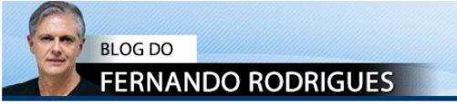 Poder e Política na semana – 16 a 22.mar.2015