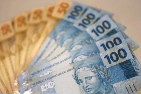 Atual, empresa de crédito podre do Santander, compra Liderança