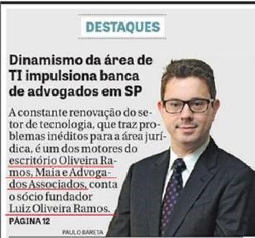 Dinamismo da área de TI impulsiona banca